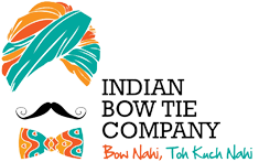 Indian Bow Tie Company